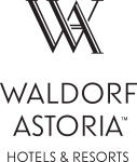 FRONT OFFICE SUPERVISOR Job in Waldorf Astoria Hotels & Resorts