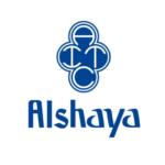 Training Manager Job in Dubai - Optics - Alshaya - UAE