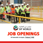 Emirati Abroad Program