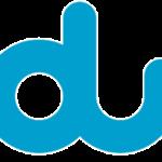 Job in DU