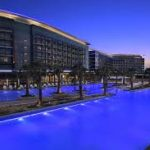 Refrigeration Technician Job inMarriott Hotel Al Forsan, Abu Dhabi