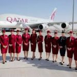 Cabin Crew Recruitment Event Kampala | Shortlisted | Qatar Airways | Doha