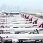 Catering Operations Officer Job in Qatar Airways