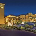 Server-Lobby Lounge Job inThe Ritz-Carlton, Dubai