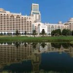 WAITER/ESS Job in Ras Al-Khaimah Waldorf Astoria Hotels & Resorts