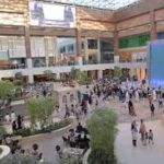 Store Manager Job in YAS Mall Abu Dhabi - West Elm - UAE