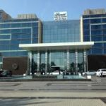 General Technician Jobs in Abu Dhabi-Fairmont Bab Al Bahr