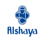 Various Openings - Kuwait, UAE, and Bahrain Jobs in Alshaya