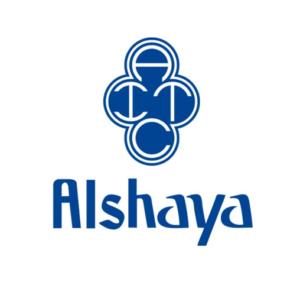 Various Openings - Kuwait, UAE, and Bahrain Jobs in Alshaya