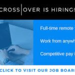 Assistant Controller Jobs in Dubai - CrossOver Jobs