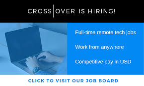 Assistant Controller Jobs In Dubai   CrossOver Jobs  Assistant Controller Job Description