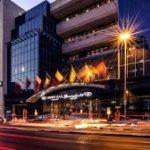 Proactive Sales Executive Jobs in Dubai at Crowne Plaza Dubai