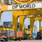 Senior Internal Auditor Jobs in Dubai -DP WorldDUBAI PORT Career