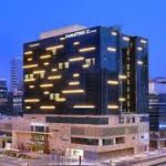 Operational Internship - Housekeeping Jobs in Dubai - DoubleTree by Hilton Jumeirah