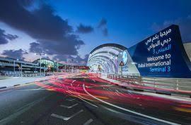 Duty Officer - Trolley Services Jobs in Dubai - Dubai Airports Career
