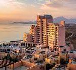 Spa Attendant Jobs inFujairah-Fairmont Fujairah Beach and Resort