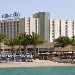 Operational Intern Jobs inAbu Dhabi -Hilton Abu Dhabi