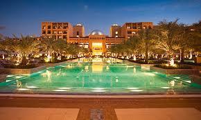 Housekeeping Attendant Jobs inRas Al Khaimah - Hilton Ras Al Khaimah Resort