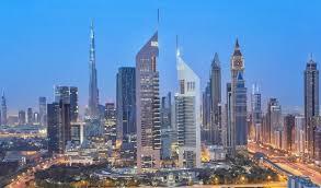 Technician - Engineering Jobs inDUBAI-Jumeirah Emirates Towers