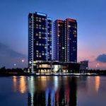 GUEST SERVICE AGENT JOBS INAbu Dhabi - Novotel Abu Dhabi Al Bustan