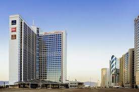 COMMIS II JOBS IN Fujairah - Novotel Fujairah
