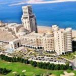 RESTAURANT RESERVATIONS AGENT JOBS INWaldorf Astoria Ras Al Khaimah