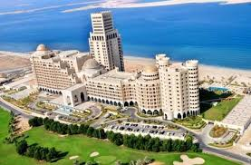 RESTAURANT RESERVATIONS AGENT JOBS IN Waldorf Astoria Ras Al Khaimah