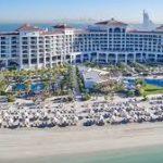 Bartender Jobs in Dubai Waldorf Astoria The Palm - Palm JumeirahDubai