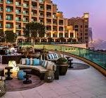 Room Attendant Jobs in Ajman-The Fairmont Ajman