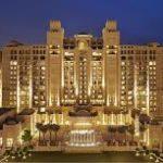 Administrative Assistant Jobs in Dubai-Fairmont Dubai