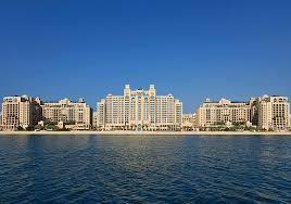 Kids Club Attendant Jobs inDubai-Fairmont The Palm, Dubai