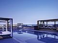SPA THERAPIST JOBS IN Dubai Pullman Dubai Jumeirah Lakes Towers