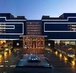 Room Attendant Jobs in Abu Dhabi-Fairmont Bab Al Bahr
