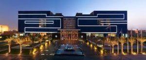Bellperson Jobs inAbu Dhabi-Fairmont Bab Al Bahr