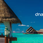 MARKETING COMMUNICATIONS MANAGER JOBS IN DUBAI - DNATA