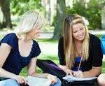 KG Teacher Jobs in Dubai GEMS EDUCATION Vacancies