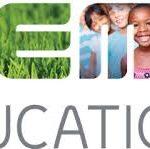 Arabic A Teacher - Primary Job - GEMS EDUCATION Vacancies