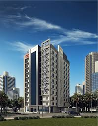 ACCOMMODATION ATTENDANT Jobs in Dubai - Hampton Inn By Hilton