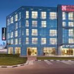 Hilton Hotels Latest Vacancies in United Arab Emirates - Hilton Careers