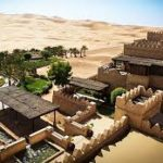 Revenue Manager  Jobs in Dubai - Jumeirah Al Wathba Desert Resort