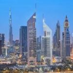 Latest Vacancies in Jumeirah Group - Jumeirah Career UAE