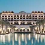 Guest Services Executive - Spa Jobs in DUBAI-Jumeirah Zabeel Saray