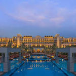 Team Leader - Front Office Jobs in Dubai - Jumeirah Zabeel Saray