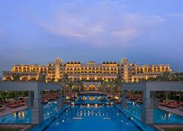 Team Leader - Front Office Jobs in Dubai - Jumeirah Zabeel Saray