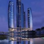 Urgently Needed Latest Vacancies in Jumeirah Hotels - Jumeirah Careers
