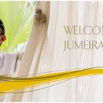 Storekeeper (Administrator), Engineering Jobs in Dubai - Jumeirah Pre-opening Hotel