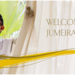 Intern Jobs in Dubai - Jumeirah Group