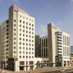 WAITER/WAITRESS Jobs in Dubai - Novotel Dubai Al Barsha - Accor Hotels