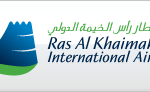 Latest Jobs Vacancies Ras Al Khaimah Airport  in UAE 2018