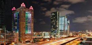 Fairmont Hotels Latest Vacancies in United Arab Emirates - Fairmont Careers